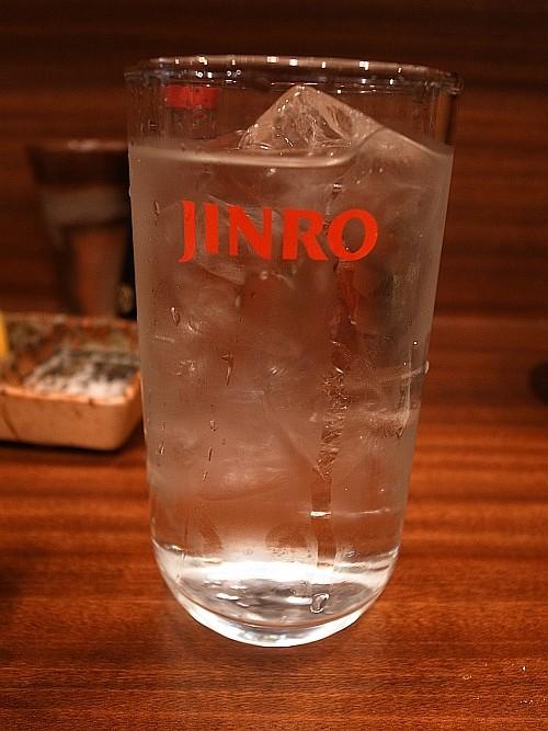 f:id:kon-kon:20110203224700j:image