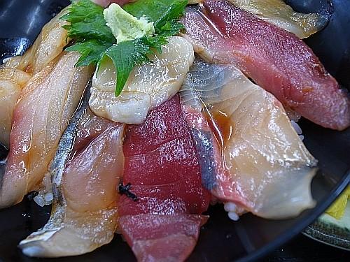 f:id:kon-kon:20110213123416j:image