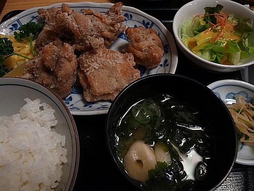 f:id:kon-kon:20110217121747j:image