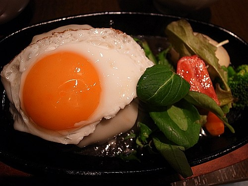 f:id:kon-kon:20110224122651j:image