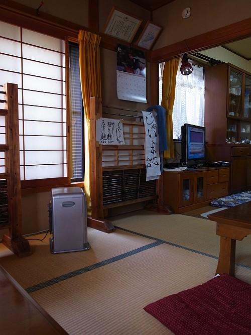 f:id:kon-kon:20110320135909j:image