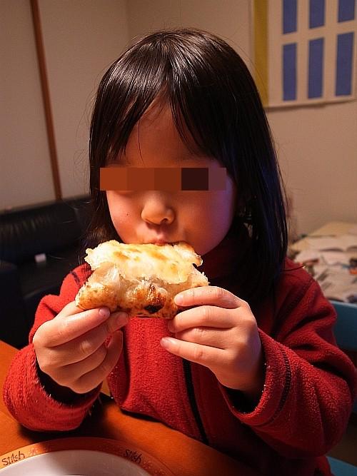 f:id:kon-kon:20110326202249j:image