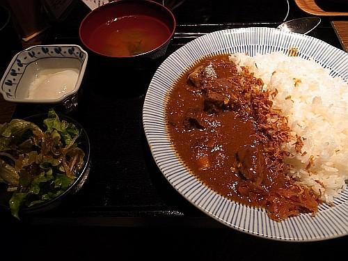 f:id:kon-kon:20110331124724j:image