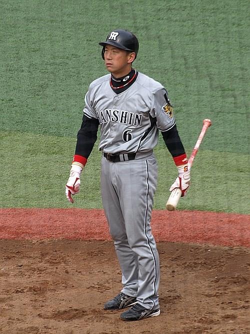 f:id:kon-kon:20110403144730j:image