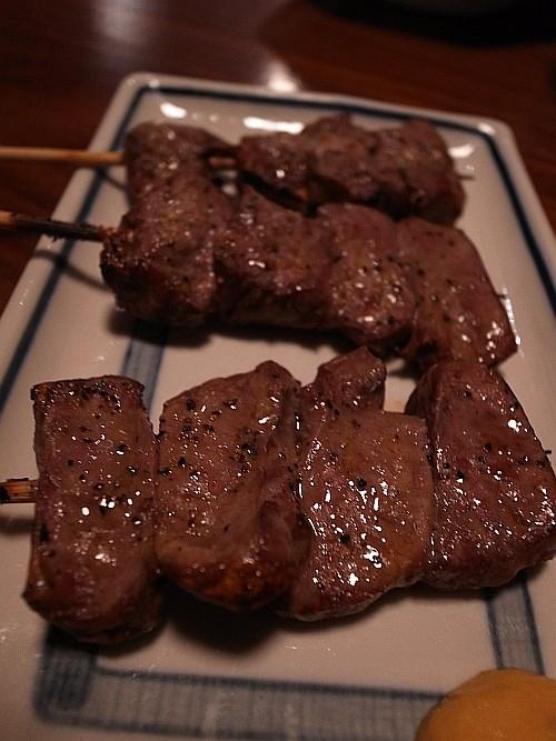 f:id:kon-kon:20110425201258j:image