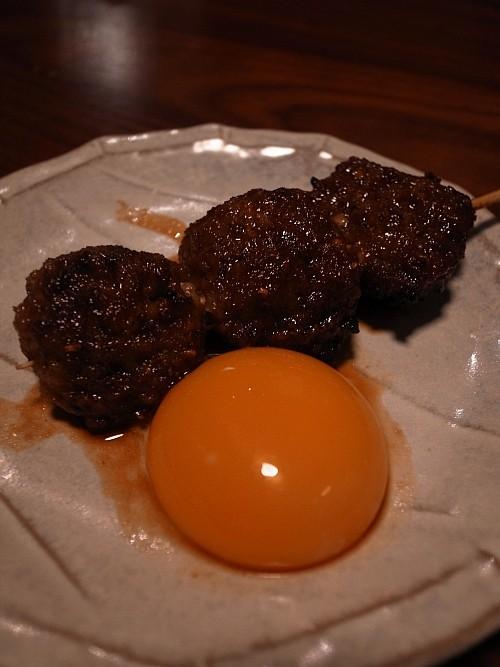 f:id:kon-kon:20110425201518j:image