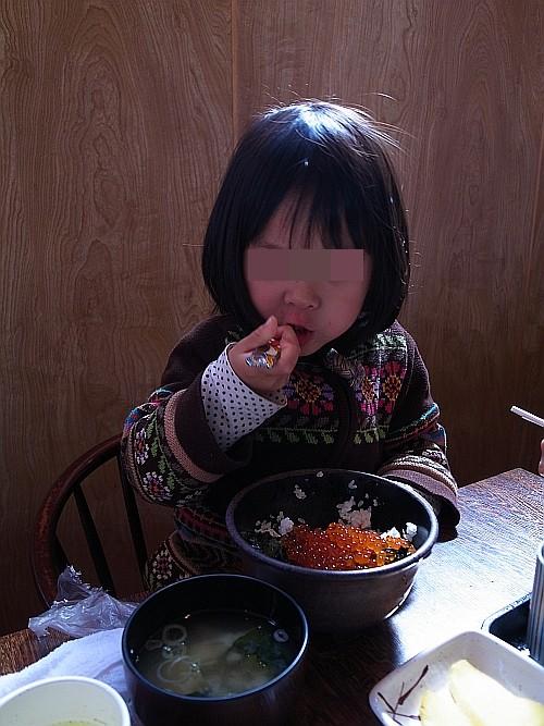f:id:kon-kon:20110503135347j:image
