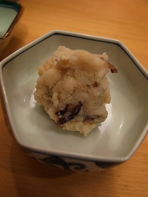 f:id:kon-kon:20110602115718j:image