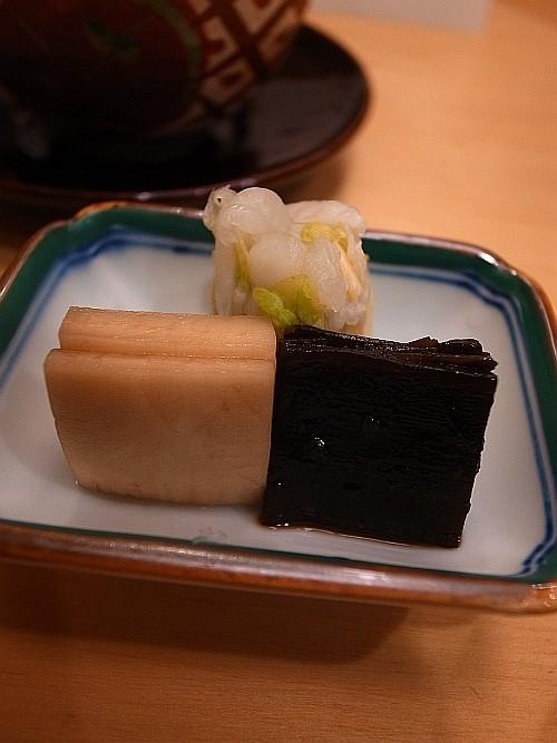 f:id:kon-kon:20110602115726j:image