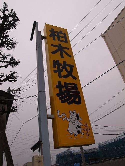 f:id:kon-kon:20110605122945j:image