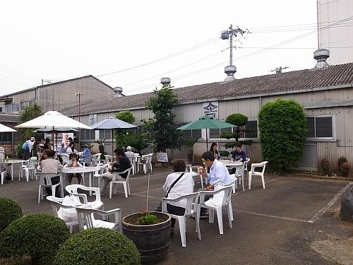 f:id:kon-kon:20110605131333j:image