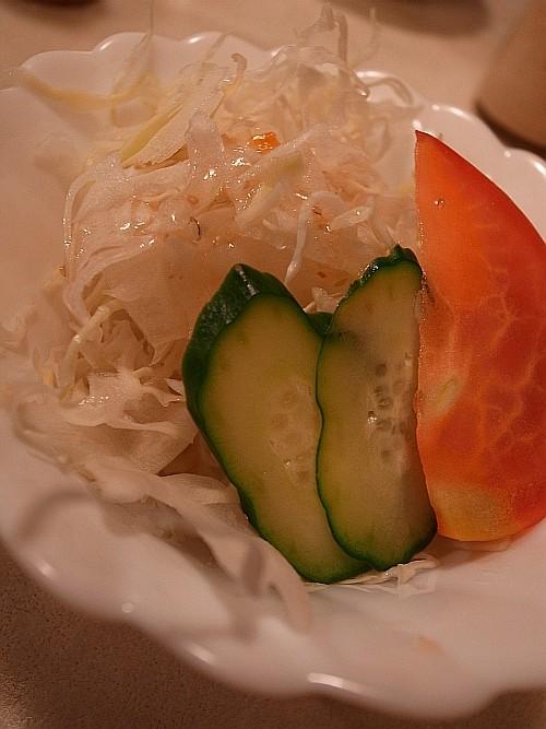 f:id:kon-kon:20110609130152j:image