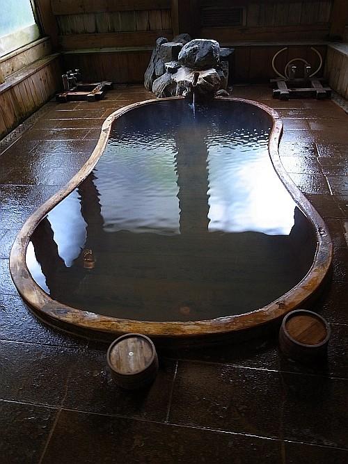 f:id:kon-kon:20110619173838j:image