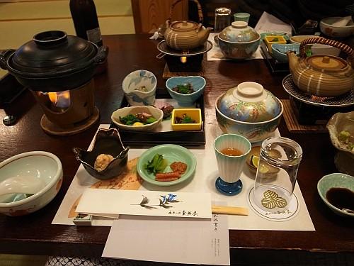 f:id:kon-kon:20110619184349j:image