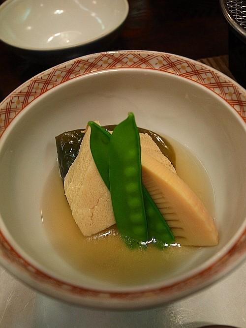 f:id:kon-kon:20110619184701j:image