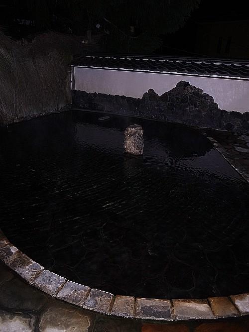 f:id:kon-kon:20110620012244j:image