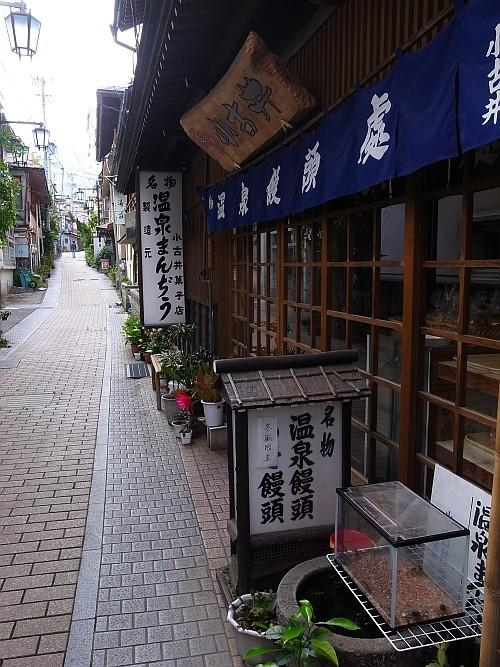 f:id:kon-kon:20110620071531j:image