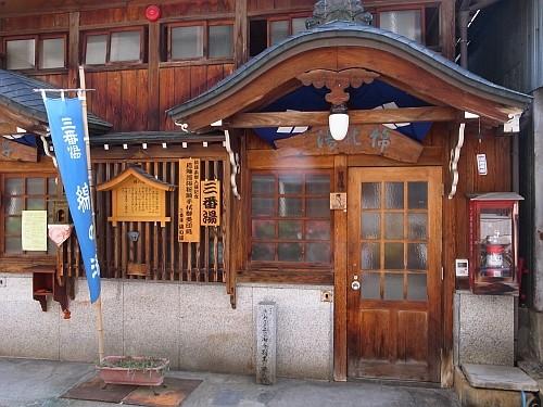 f:id:kon-kon:20110620073423j:image