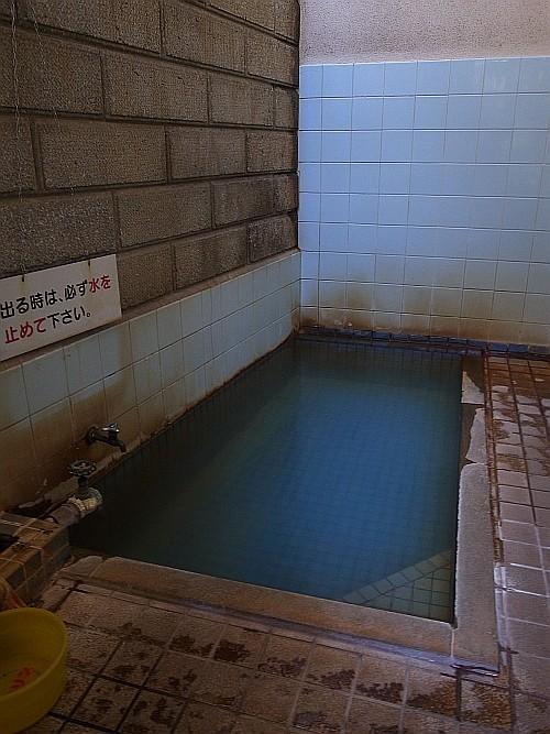 f:id:kon-kon:20110620073656j:image