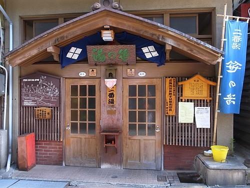 f:id:kon-kon:20110620073734j:image