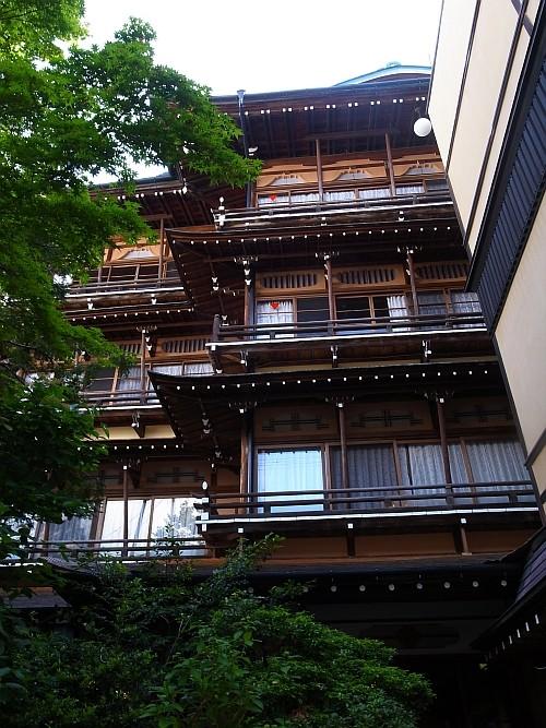 f:id:kon-kon:20110620074702j:image