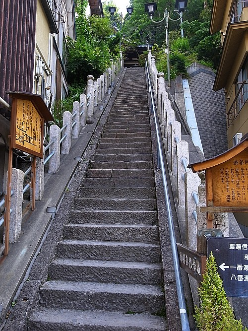 f:id:kon-kon:20110620074816j:image