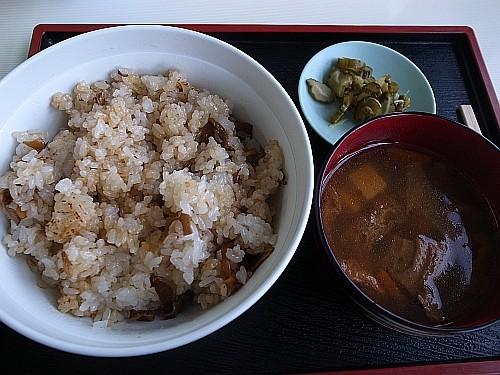 f:id:kon-kon:20110621122709j:image