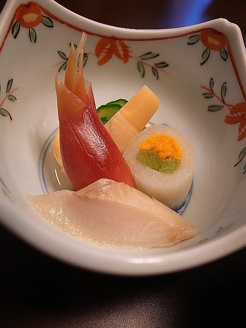 f:id:kon-kon:20110621183616j:image