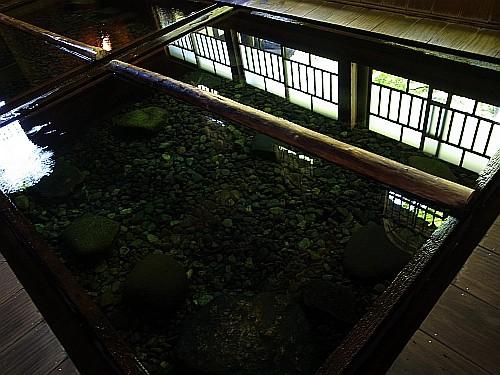 f:id:kon-kon:20110622093401j:image