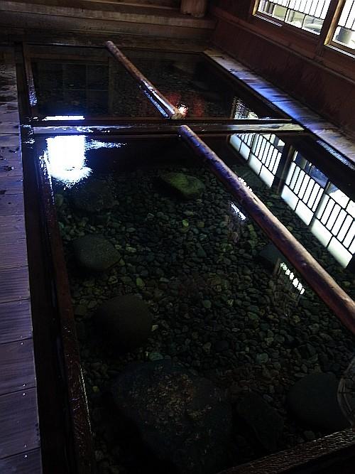 f:id:kon-kon:20110622093404j:image