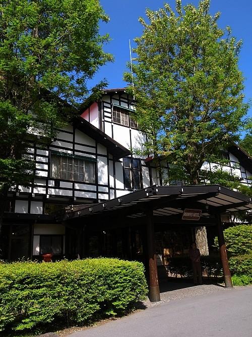 f:id:kon-kon:20110622151314j:image
