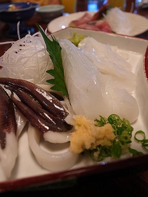 f:id:kon-kon:20110717183620j:image