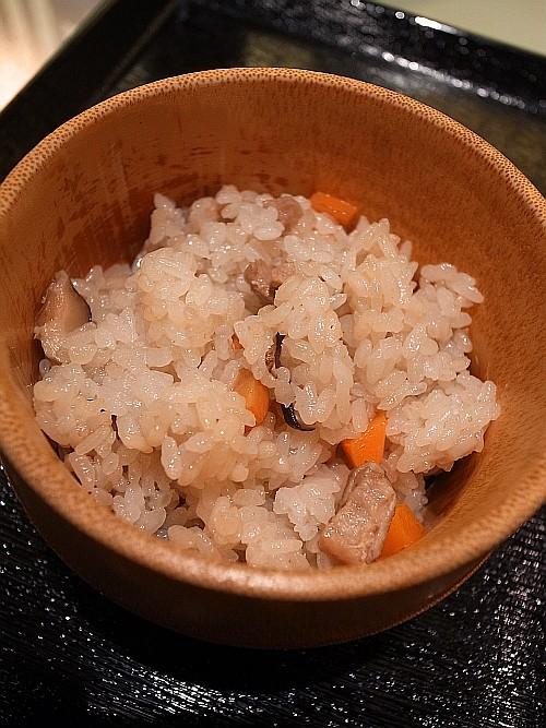 f:id:kon-kon:20110721122943j:image