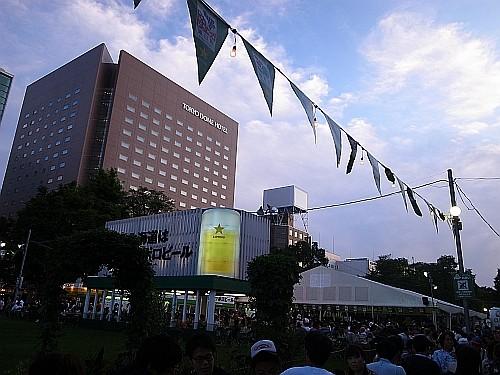 f:id:kon-kon:20110813182314j:image