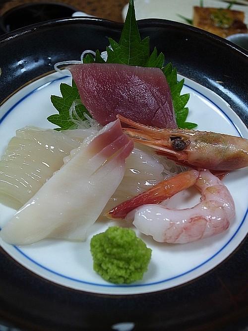 f:id:kon-kon:20110814185205j:image