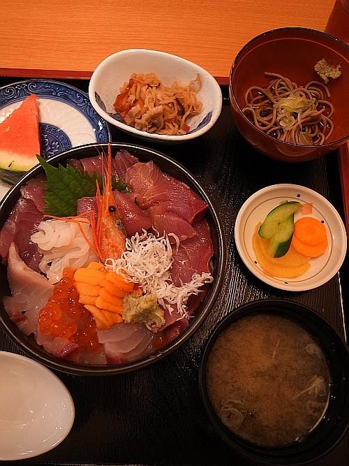 f:id:kon-kon:20110828131521j:image