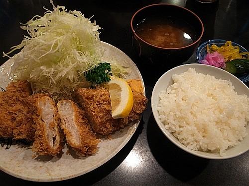 f:id:kon-kon:20110914115356j:image