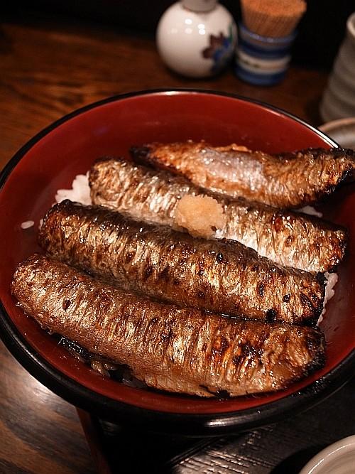 f:id:kon-kon:20110920124541j:image