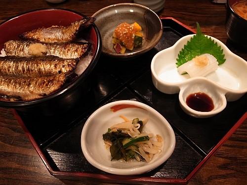f:id:kon-kon:20110920124607j:image