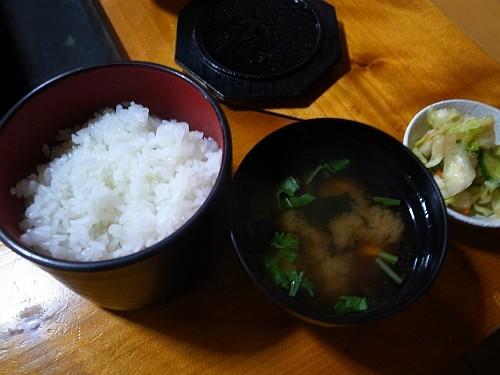 f:id:kon-kon:20111008184939j:image