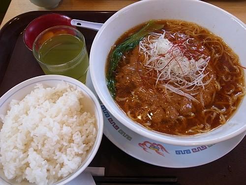 f:id:kon-kon:20111013122706j:image