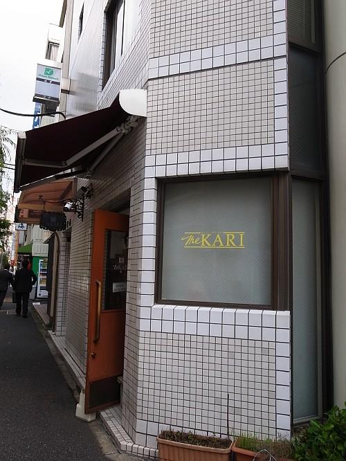 f:id:kon-kon:20111017114949j:image