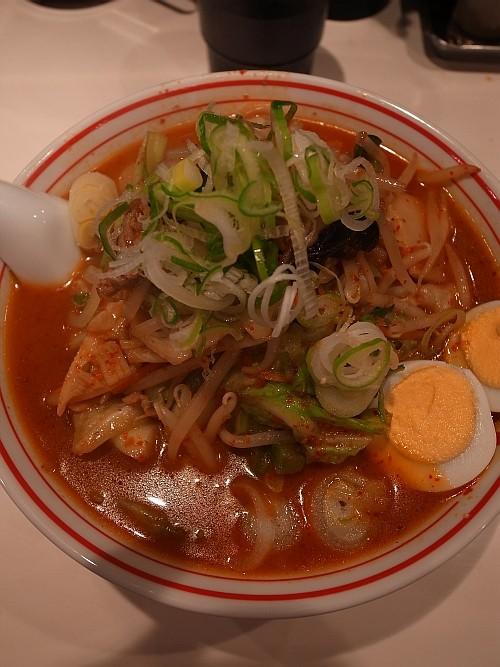 f:id:kon-kon:20111101161106j:image