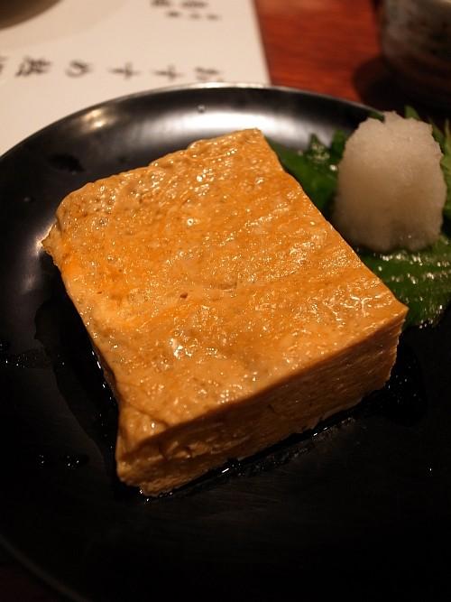 f:id:kon-kon:20111110214313j:image