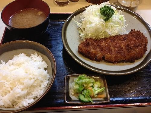 f:id:kon-kon:20111122133402j:image