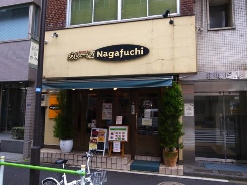 f:id:kon-kon:20111128125342j:image
