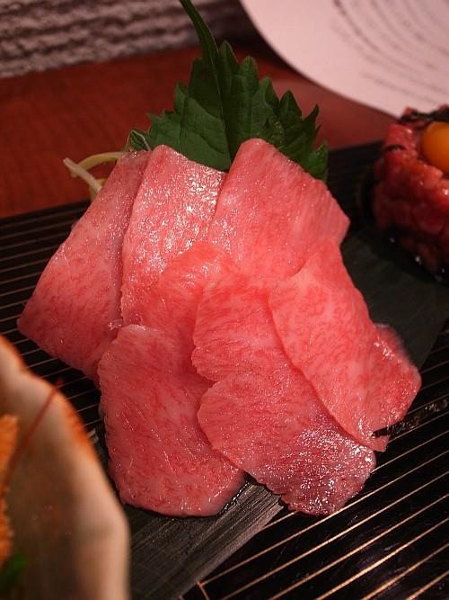 f:id:kon-kon:20111129204313j:image