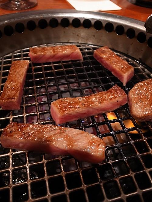f:id:kon-kon:20111129220154j:image