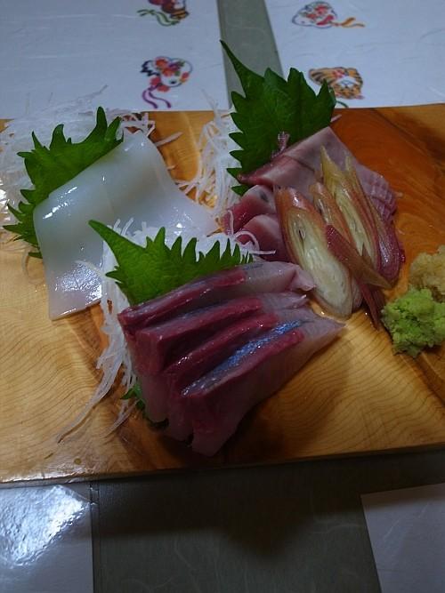 f:id:kon-kon:20111216201907j:image