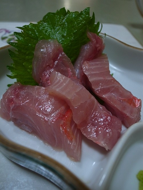 f:id:kon-kon:20111216223913j:image